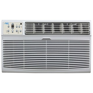 Arctic King AKTW12CR62 12K BTU Thru Wall Air Conditioner