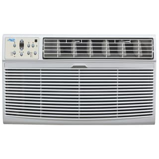 Arctic King AKTW12CR61 12K BTU Thru Wall Air Conditioner