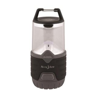 Nite Ize Radiant 400-lumen Lantern