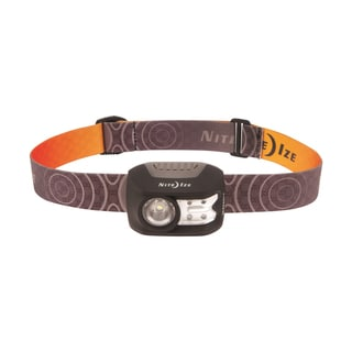 Nite Ize Radiant 200-lumen Headlamp