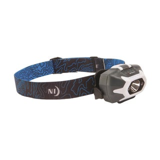 Nite Ize INOVA STS PowerSwitch Rechargeable Headlamp