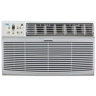 Arctic King AKTW10CR71E 10K BTU Thru Wall Air Conditioner