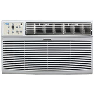 Arctic King AKTW08CR61 8K BTU Thru Wall Air Conditioner