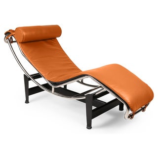 Top product reviews for kardiel gravity chaise lounge with for Chaise 0 gravite