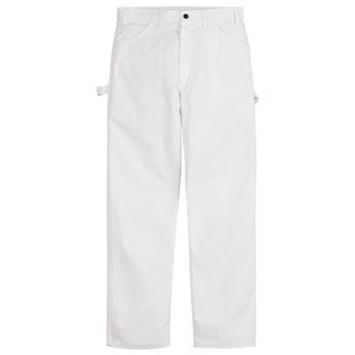 Dickies 1953NT Natural Painter's Pants