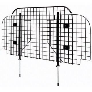 Pet Lodge Wire Pet Vehicle Barrier