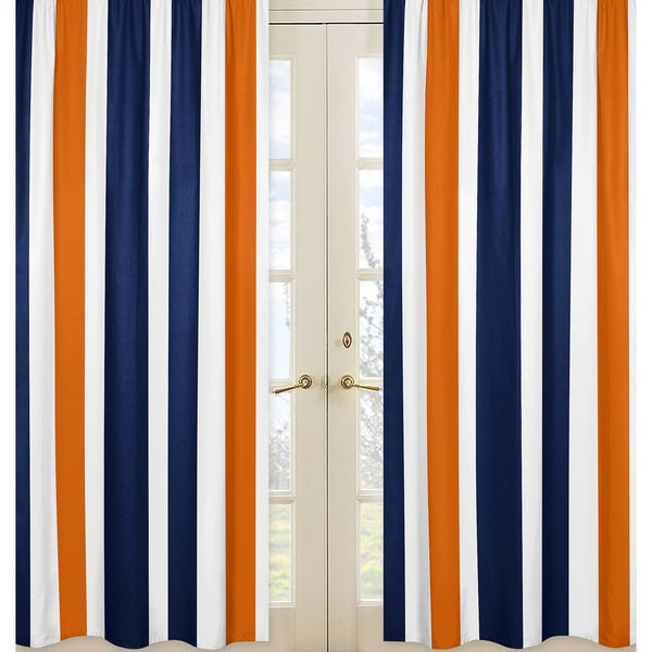 How To Make Curtains Out Of Sheets