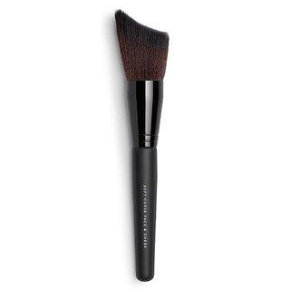 bareMinerals Soft Curve Face Brush