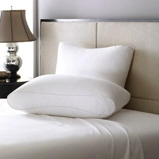 LC Modern Classics Lux-Loft Infinity Gusset Pillow (Set of 2)