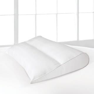 LC Modern Classics Teardrop Memory Fiber Fill Pillow