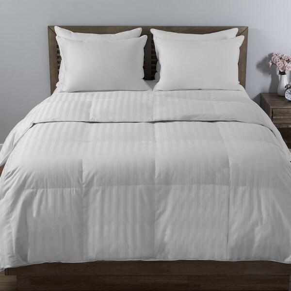Beautyrest Arctic Fresh Down Comforter