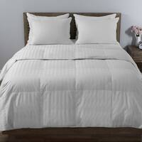 Beautyrest Arctic Fresh Down Comforter