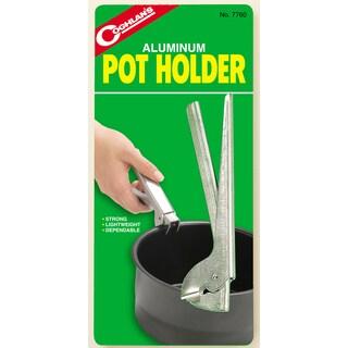 Coghlans 7760 Aluminum Pot Holder