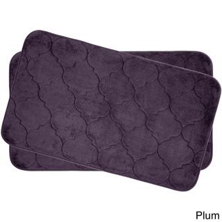 Memory Foam Bath Pillow | Bath pillows