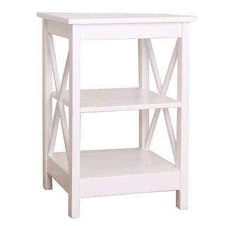Porthos Home Trisha Book Shelf