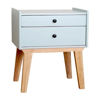 Porthos Home Kathryn Side Table