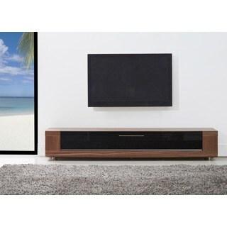Roma Remix IR-reymote compatible TV Stand