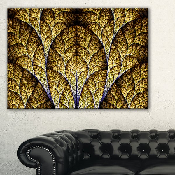 Charming Oversized Metal Wall Art Pictures Inspiration - Wall Art ...