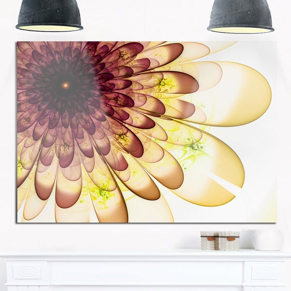 Charming Flower Metal Wall Art Images - Wall Art Design ...