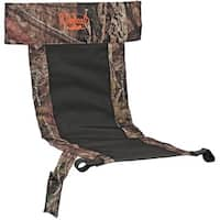 Chaheati MAXX Mossy Oak PVC Heated Add On