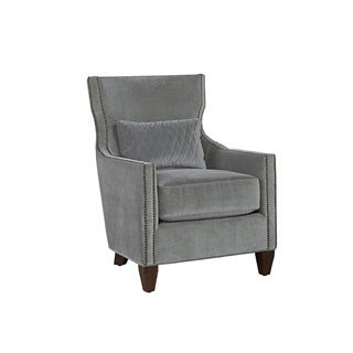 Universal Barrister Accent Chair