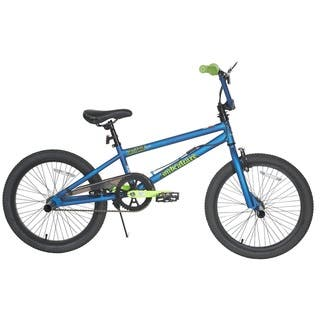 Tony Hawk Subculture 20-inch Bike|https://ak1.ostkcdn.com/images/products/12792770/P19564180.jpg?impolicy=medium