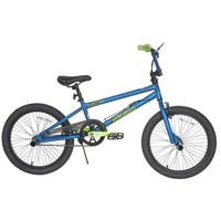 Tony Hawk Subculture 20-inch Bike