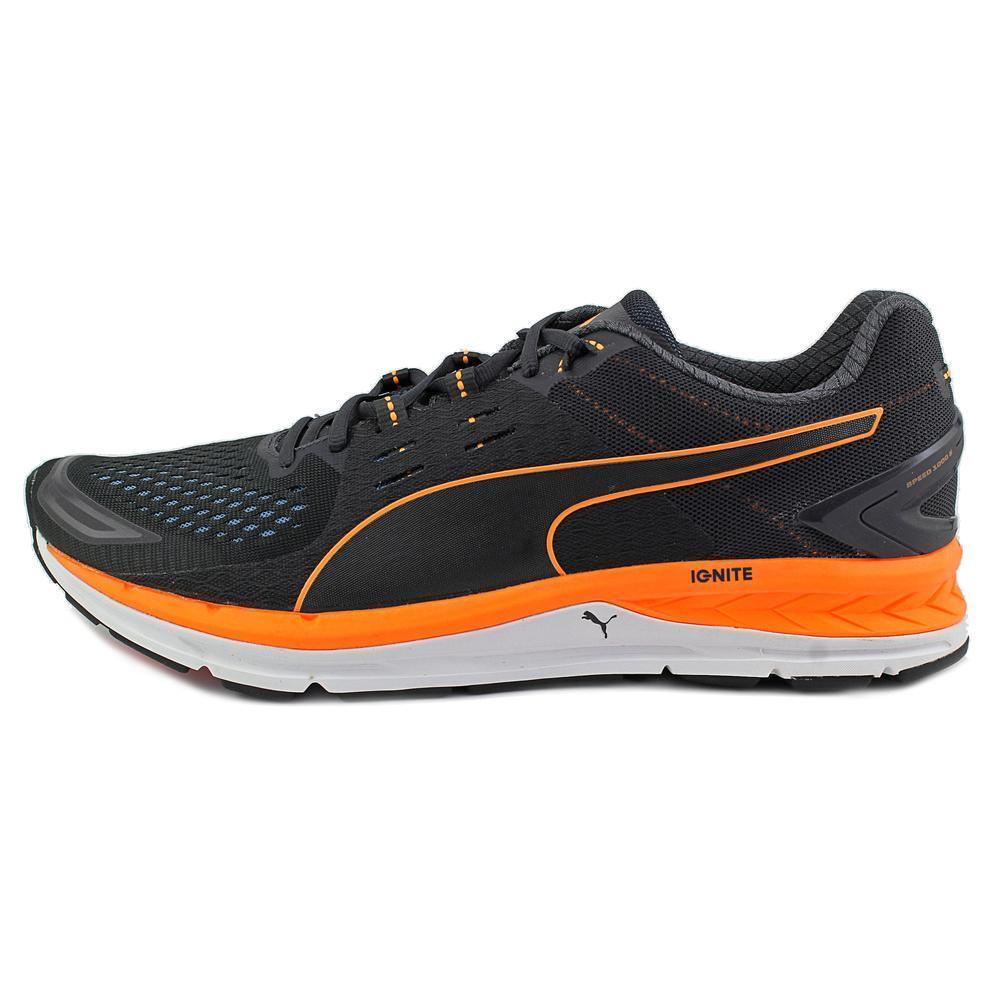 puma speed 1000 s ignite men's running