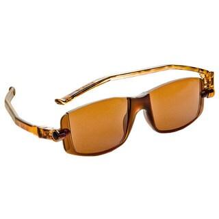Nannini Solemio 3A Sunglasses