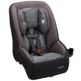 Cosco Car Seats For Less | Overstock