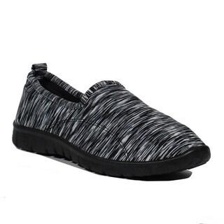 Women's 'Boogie Tim Ocean 3' Fabric Fashion Sneakers