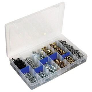 Flambeau 4006 6 To 36 Compartment Storage Box