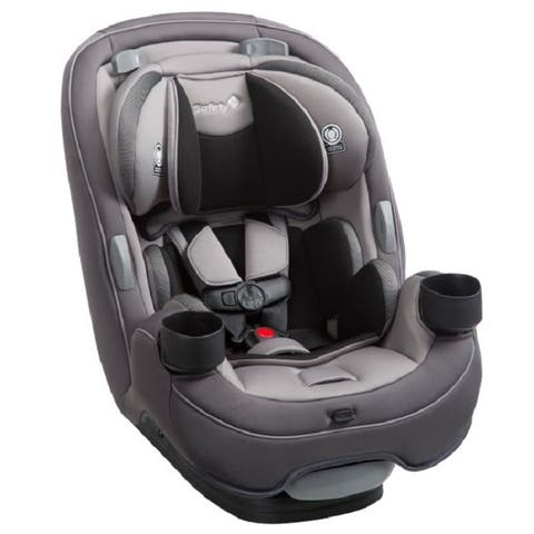 Safety 1st Night Horizon Grow and Go 3-in-1 Convertible Car Seat