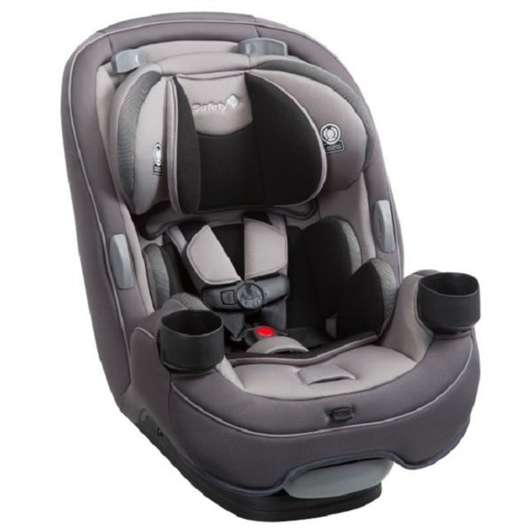 Safety 1st Night Horizon Grow and Go 3-in-1 Convertible Car Seat. Opens flyout.