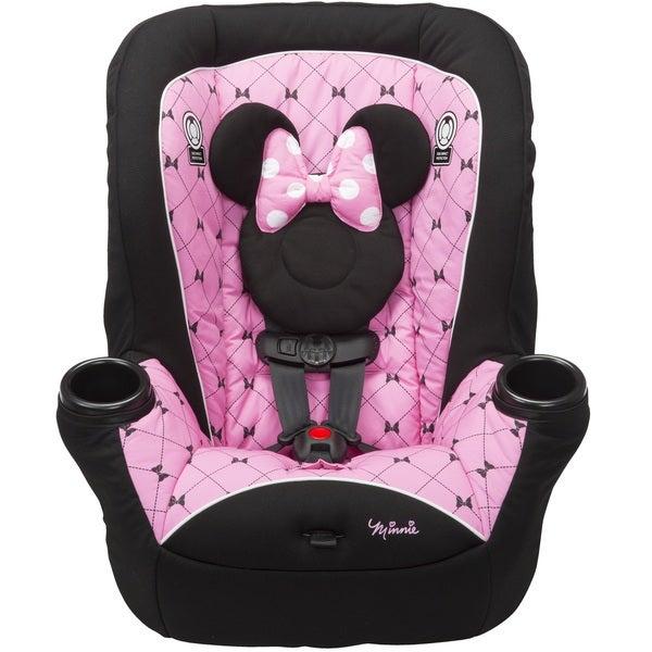 Disney Baby APT 40RF X27Kriss Kross Minniex27 Pink