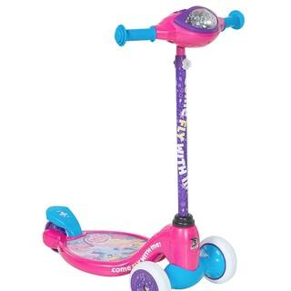 Dynacraft My Little Pony 3-Wheel Scooter|https://ak1.ostkcdn.com/images/products/12798267/P19568869.jpg?impolicy=medium