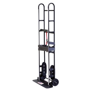 Gleason Industrial 40710S 700 Lb Capacity Hand Truck Appliance