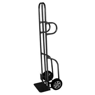 Gleason Industrial 47186S 600 Lb Capacity Red Dual Handle Hand Truck|https://ak1.ostkcdn.com/images/products/12798329/P19569145.jpg?impolicy=medium