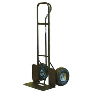 Gleason Industrial 49977 P-Handle Hand Truck|https://ak1.ostkcdn.com/images/products/12798332/P19569147.jpg?impolicy=medium