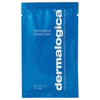 Dermalogica Hydro-Active 1-ounce Mineral Salts (Pack of 10)