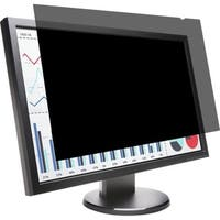 Kensington Privacy Screen for Widescreen Monitors Matte, Glossy, Tint