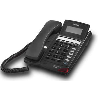 Cortelco Line-powered Caller ID Speakerphone