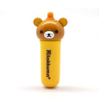 Lovely Vibrator Bear