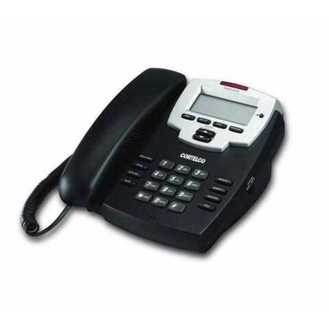 Cortelco 9 Series Multi-feature Telephone
