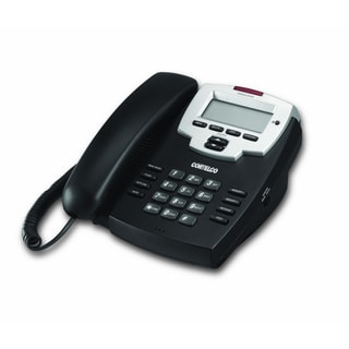 Cortelco 9 Series Multi-feature Telephone