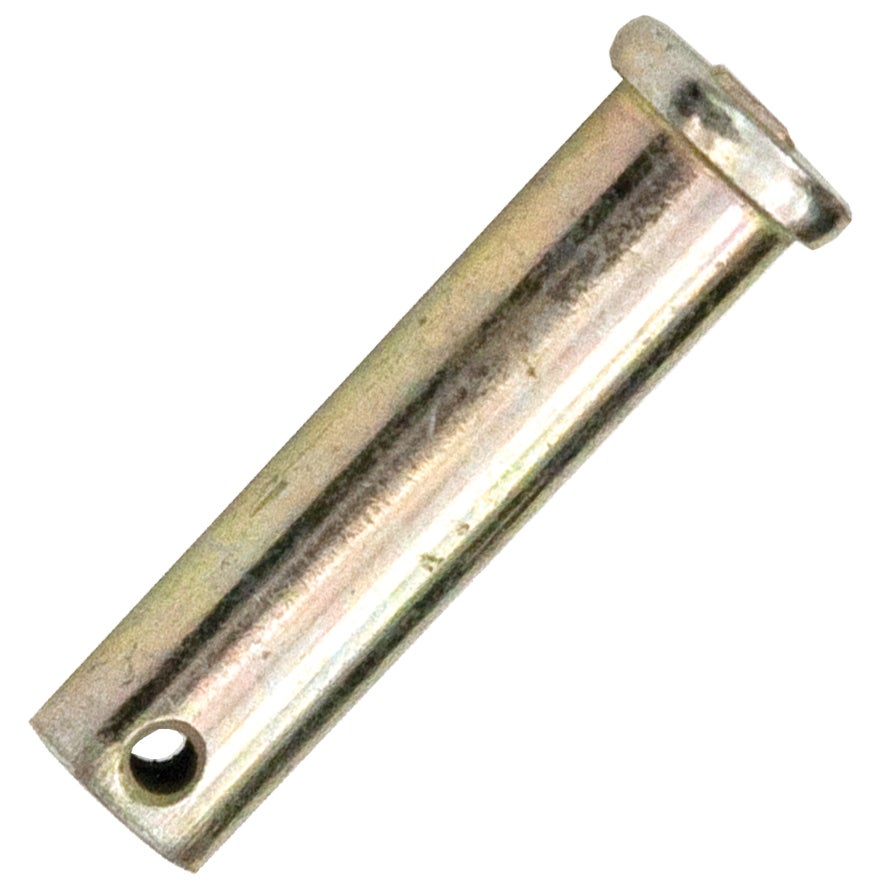 "Koch 092613 1/4"" Clevis Pin (Hardware), Silver"