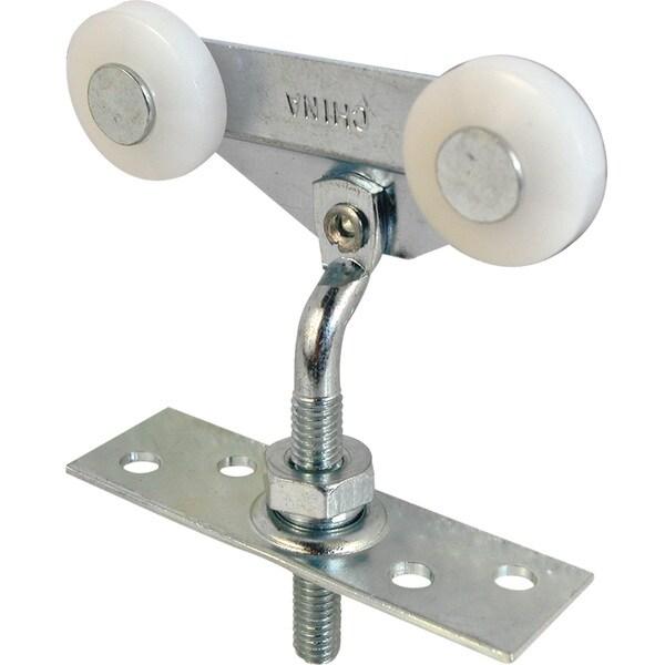 Shop Prime Line N6527 Pocket Door Roller Free Shipping