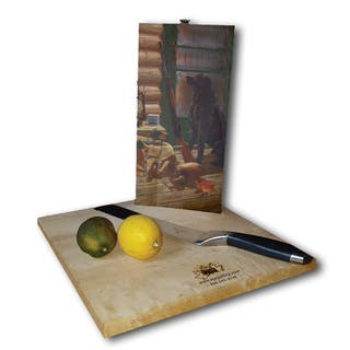 WGI Gallery Opening Day Lab White Birch Plywood Cutting Board|https://ak1.ostkcdn.com/images/products/12799662/P19570339.jpg?impolicy=medium