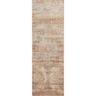 Contessa Desert Runner Rug (2'7 x 10'0)
