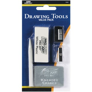 C2F PRO-3084 Drawing Tools Value Pack